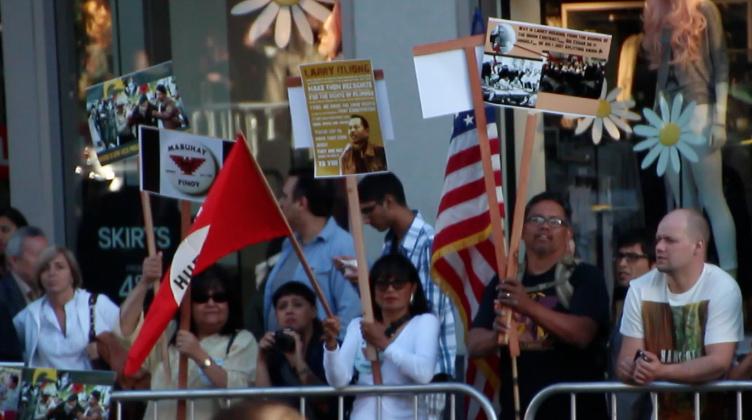 filipinoprotestorstn